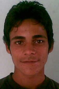 Shahbaj Alam