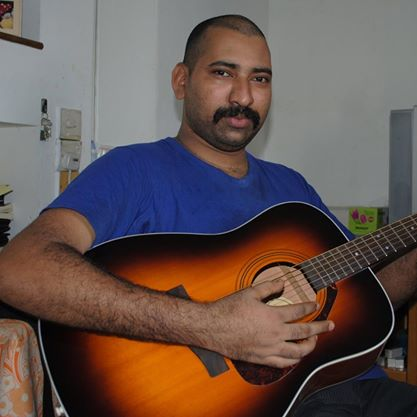 Pandiyan