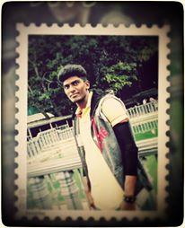 K Ranjith