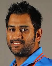 charanraj (engineers cricket club)