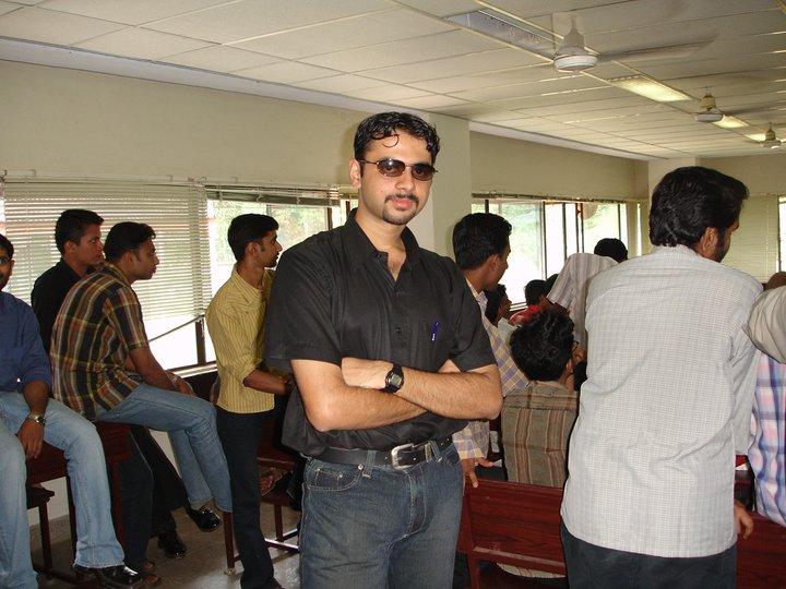 Rajesh (Phailin-XI)