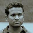 Sandeep Zende (Tatya Vinchu)