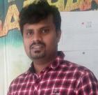 Sandeep Bazar1 (Avengers)