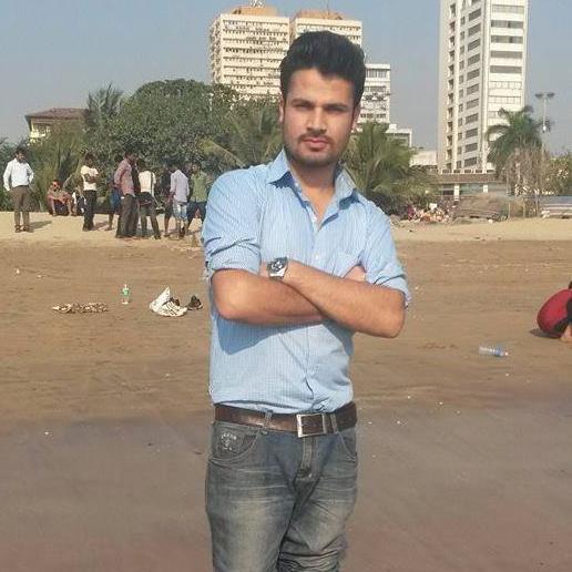 Akshay Bhatt (RAJX1)