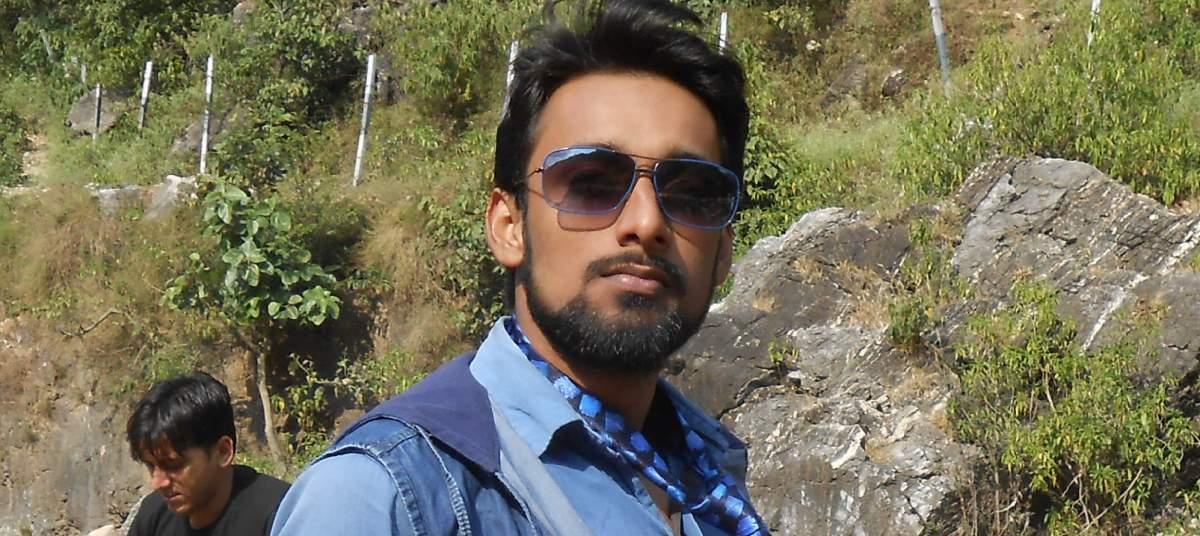 Raj Kamal (RAJX1)