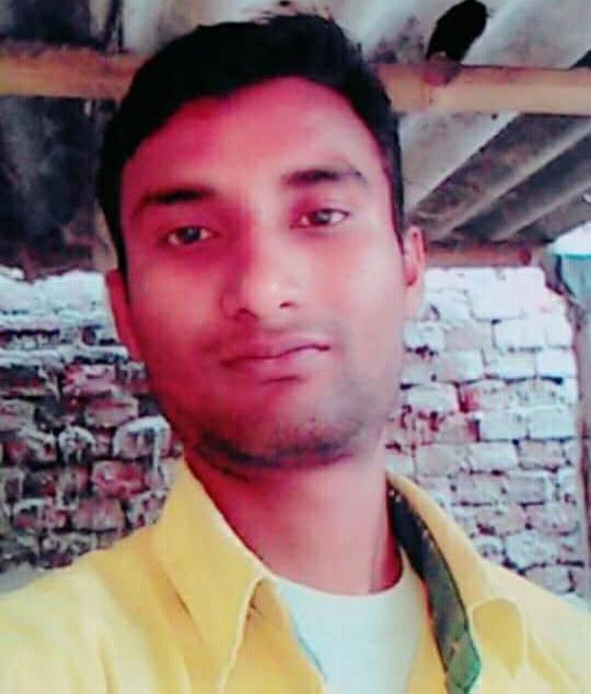 Md Naushad