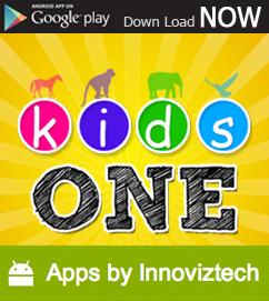 Android KisOne app