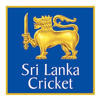 Team SriLanka