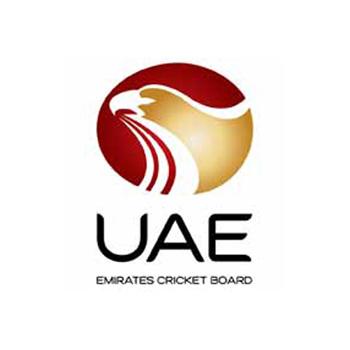Team UAE