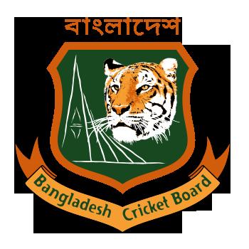 Team Bagladesh