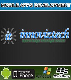 Innoviztech.com